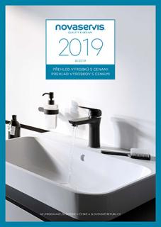 Katalog 9/2019