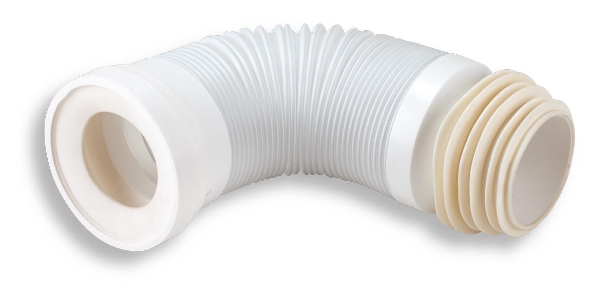 Flexi dopojení 270-630 plast