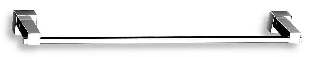 Držák ručníků 450 mm Titania Anet chrom