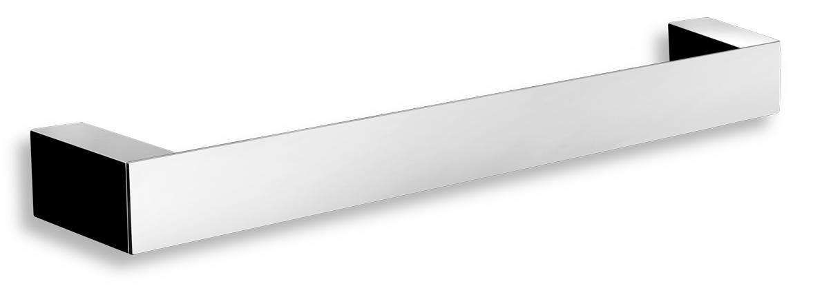 Držák ručníků 450 mm Titania Kate chrom