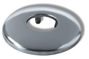 Náhradní krytka k rohovému a pračkovému ventilu
