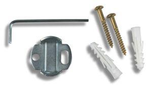 Montážní balíček Metalia 3