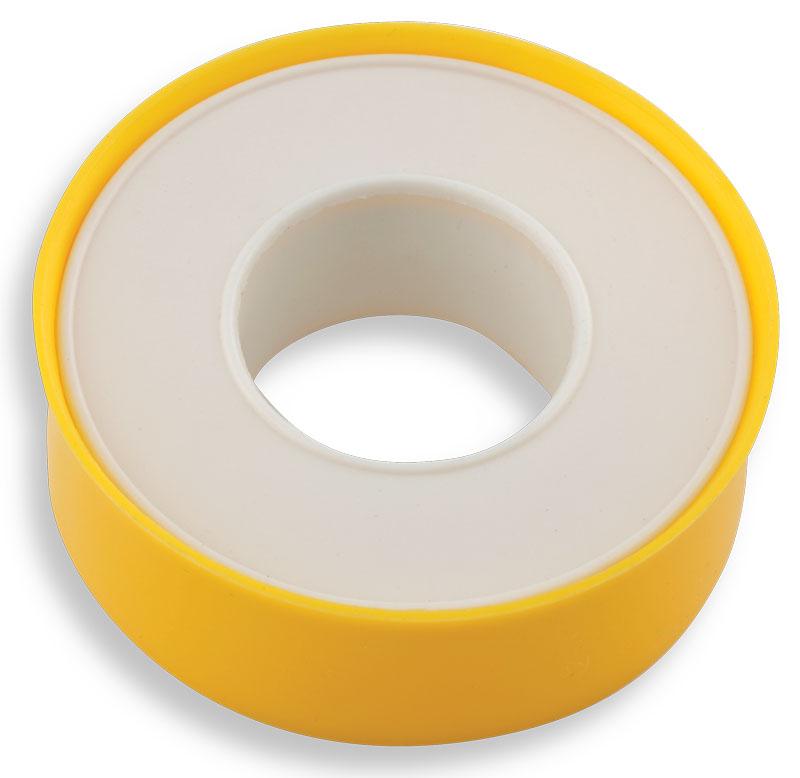 Teflonová páska 12x01x10m