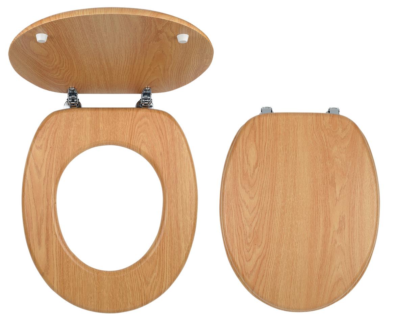 Sedátko masivní dřevo