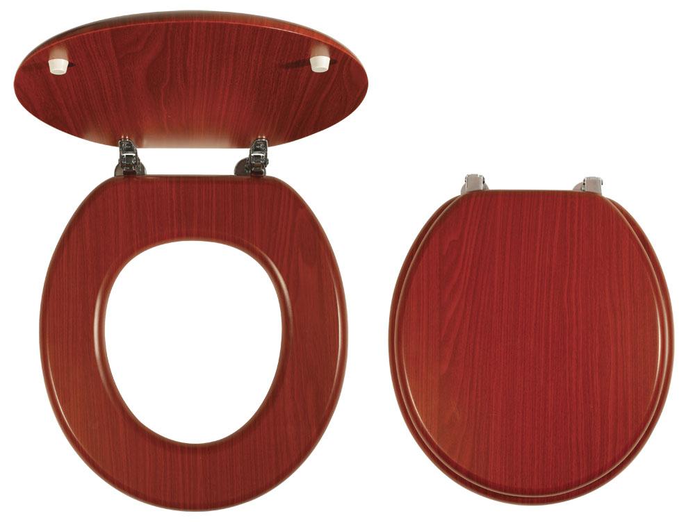 Sedátko dýhované dřevo